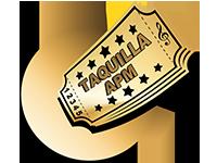 APM-Logo-200px